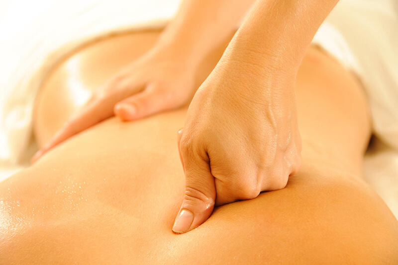 Therapeutic Massage Wellington Florida