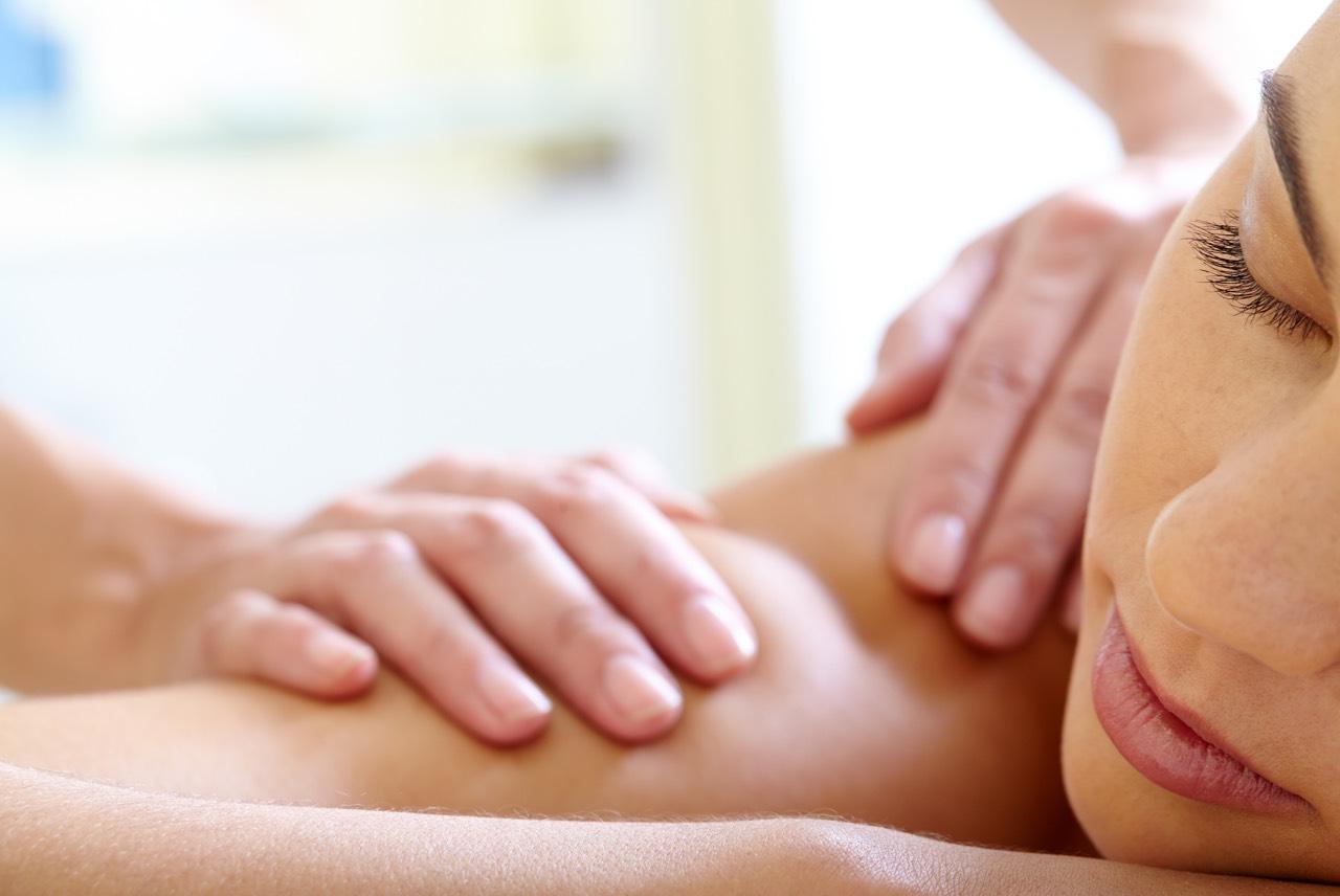 Massage Therapy Wellington Florida