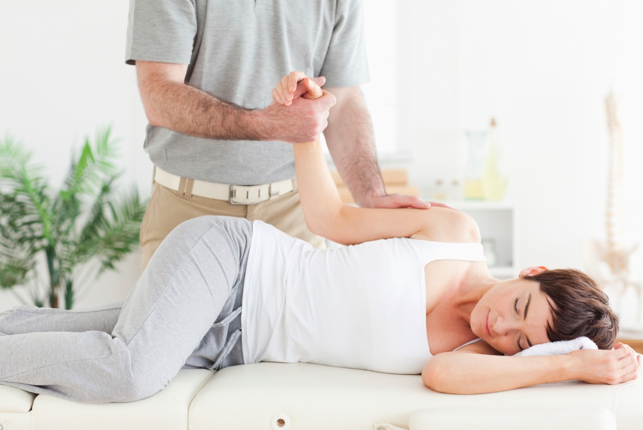 Professional Physical Therapy Wellington Florida