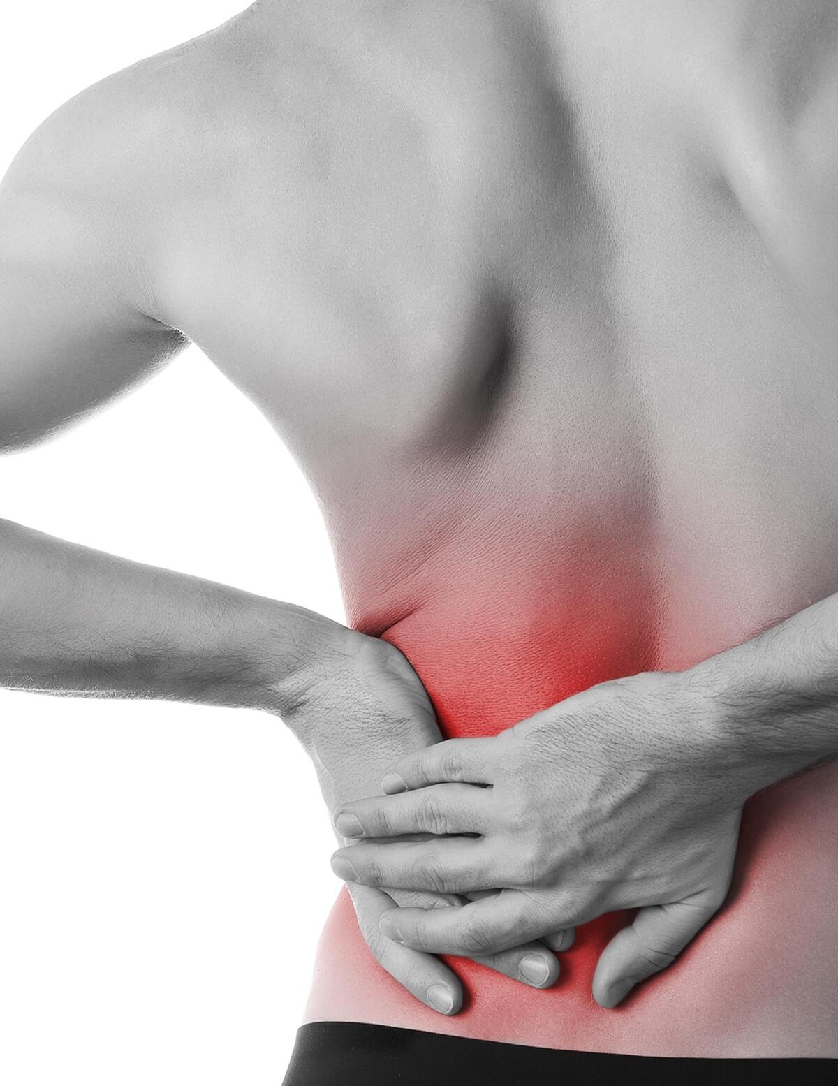 What Is Sciatica Sciatica Symptoms