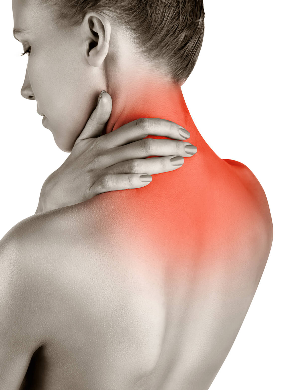Whiplash Symptoms Whiplash Treatment