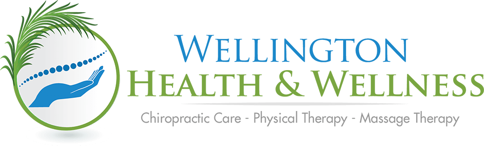 Wellington Health & Wellness Center